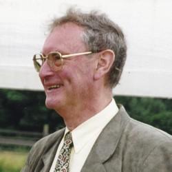 Charles Douillard